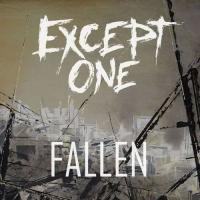 Except One-Fallen