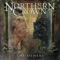 Northern Crown - The Others mp3