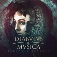 Diabulus In Musica-Euphonic Entropy