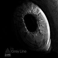 Atravan-Grey Line