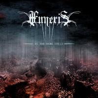 Funeris-As The Dark Lulls