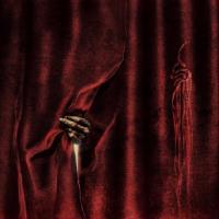Stielas Storhett-Curtain