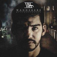 Wanderers-Metamorphosis