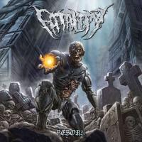 Fatality-Reborn