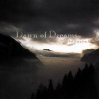 Dawn of Dreams-Fragments