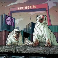 The Last Band - Hisingen mp3