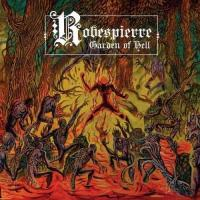 Robespierre-Garden of Hell