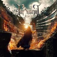 Cor Scorpii - Ruin mp3
