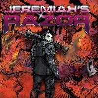 Jeremiah's Razor-Jeremiah\'s Razor