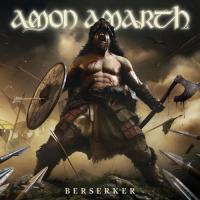 Amon Amarth - Berserker mp3