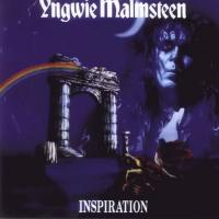 Yngwie Malmsteen-Inspiration (Japanese 2007 Remastered)