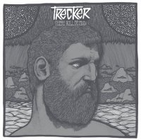 Trecker-There Will Be Mud
