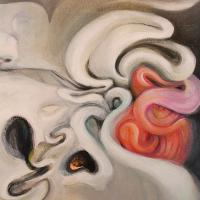 Acrylazea-A Cavalcade of Cosmic Calamity