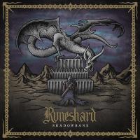 Runeshard-Shadowbane