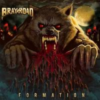 Bray Road-Formation [EP]
