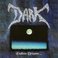 Dark - Endless Dreams of Sadness flac cd cover flac