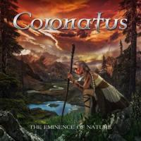 Coronatus-The Eminence of Nature