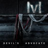 lvl-Devil's Advocate (Remastered)