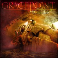 Gracepoint-Echoes