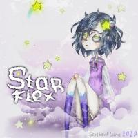 Scythe Of Luna-Starflex