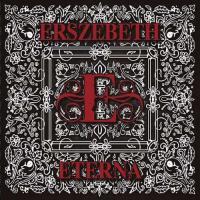 Erszebeth-Eterna