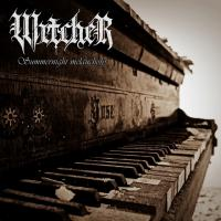 Witcher-Summernight Melancholy