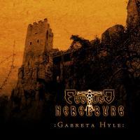 Festung Nebelburg-Gabreta Hyle
