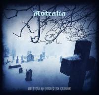 Astralia-And It Will Be Spring In The Cemetery