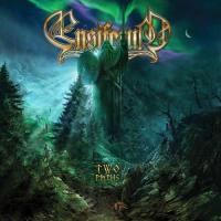 Ensiferum-Two Paths