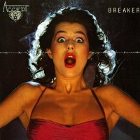 Accept-Breaker