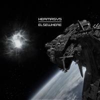 HermasV5-Elsewhere