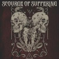 Scourge of Suffering - Scourge of Suffering mp3
