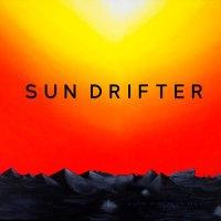Sun Drifter-Sun Drifter