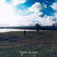 Moon-Endless My Soul