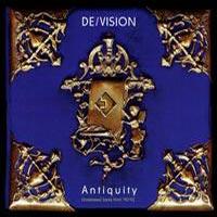De/Vision-Antiquity