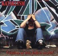 Kataklysm-Victims Of This Fallen World