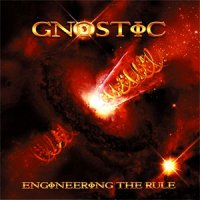 Gnostic-Engineering The Rule