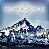 Apocalypse-Pedemontium