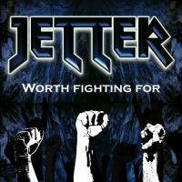 Jetter-Worth Fighting For