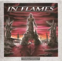 In Flames-Colony (Deluxe edition 2004)