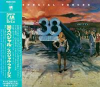 38 Special-Special Forces