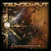 Tanzwut-Seemannsgarn