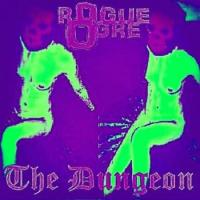 Rogue Ogre - The Dungeon mp3