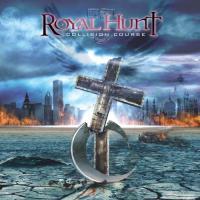 Royal Hunt-Collision Course...Paradox II