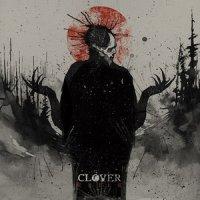 Clover-Exile