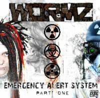 WormZ-Emergency Alert System (Part 1)