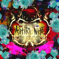 Astari Nite-Pocket Full Of Posies