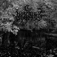 Nostalgic Darkness-Nostalgic Darkness