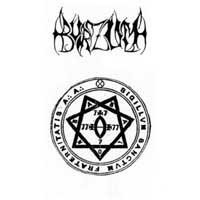 Burzum-Demo II