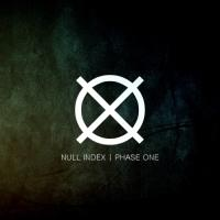 Null Index-Phase One